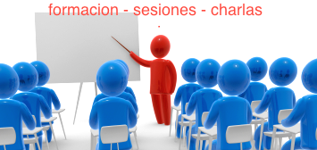 formacion_sesiones