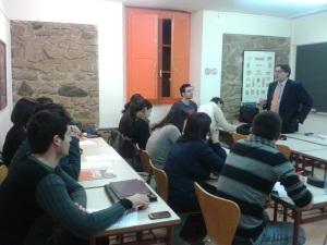 Sesión de Yuzz (F. Banesto) Lleida_ChemaMarco