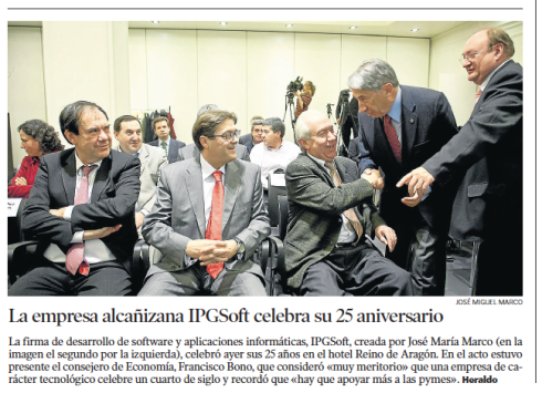 IPGSoft_Heraldo