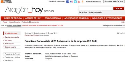 25Aniver_CONV_IPGSoft