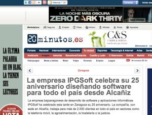 25IPGSoft_20minutos