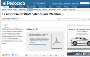 25IPGSoft_elperiodico