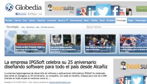 25IPGSoft_globedia