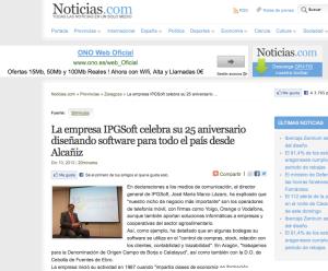 25IPGSoft_noticias