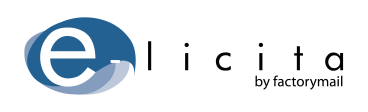 logotipo_elicita