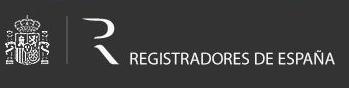 RegistroMercantil