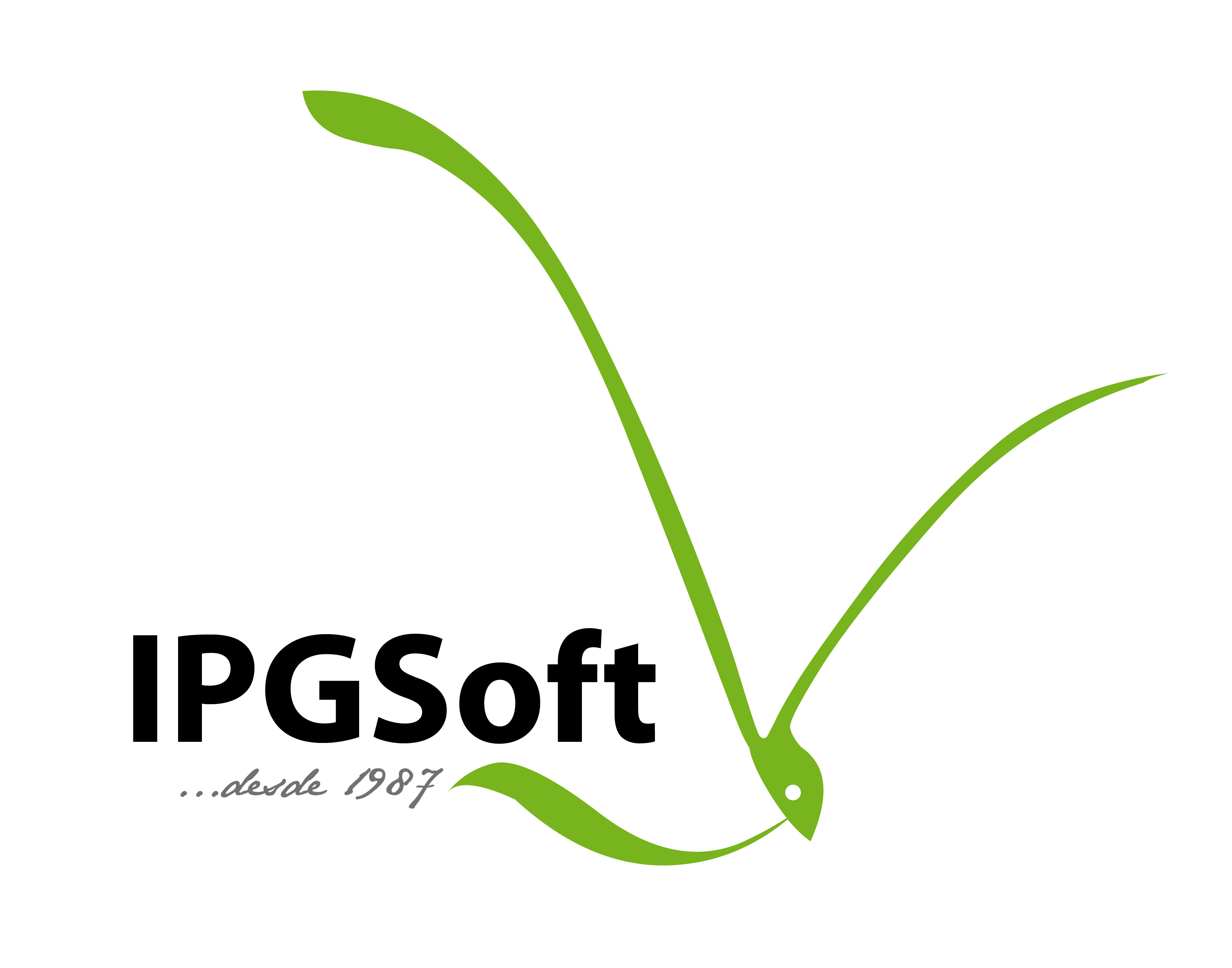 IPG Soft (www.ipgsoft.com)